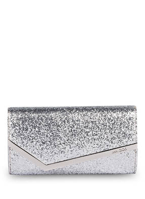 JIMMY CHOO Clutch EMMIE