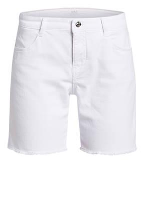 MAC Jeans-Shorts SHORTY