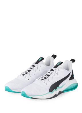 Schwarze PUMA Schuhe für Herren online kaufen :: BREUNINGER