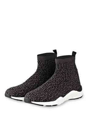 8f8c99137 Sneaker für Damen online kaufen :: BREUNINGER