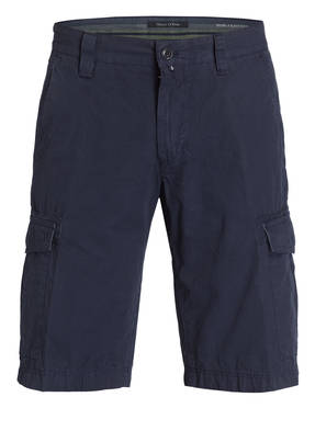 Marc O'Polo Cargo-Shorts