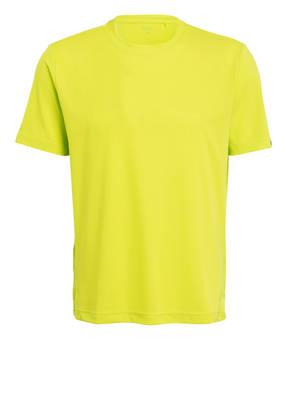 me°ru' T-Shirt WEMBLEY