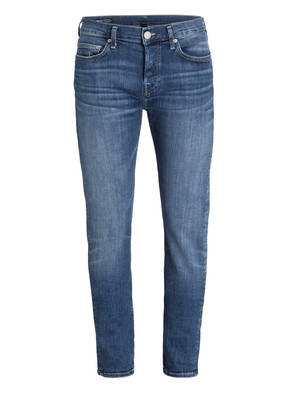TRUE RELIGION Jeans ROCCO Relaxed Skinny