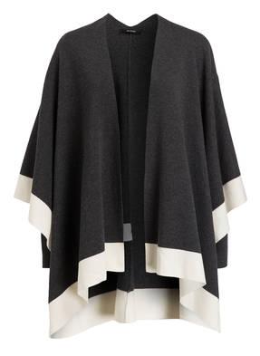 ec7824009d4eb5 Ponchos für Damen online kaufen :: BREUNINGER