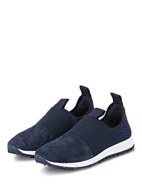 JIMMY CHOO Sneaker OAKLAND