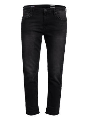 TRUE RELIGION 7/8-Jeans NEW LIV