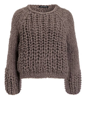 IRIS von ARNIM Cashmere-Pullover LUZ