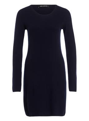 IRIS von ARNIM Cashmere-Kleid CANARIA