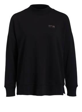 BOSS Sweatshirt TERIBNECK