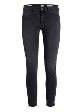 BOSS Skinny-Jeans YUMA