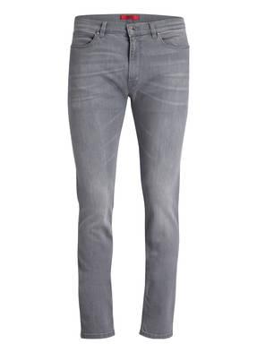 HUGO Jeans HUGO 734 Skinny Fit