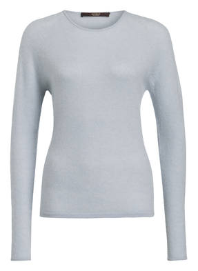 3ced03d0cdc Cashmere-Pullover für Damen online kaufen    BREUNINGER
