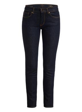 windsor. Jeans POPPY