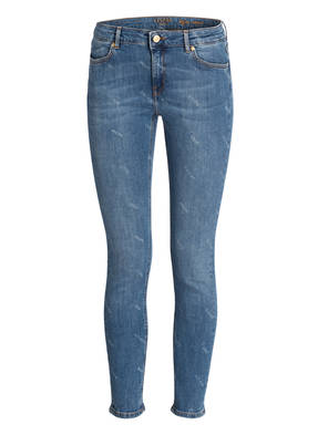 ESCADA SPORT 7/8-Jeans Skinny Fit