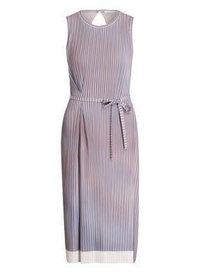 b6c1fb1e75fce Violette Knielange Kleider für Damen online kaufen    BREUNINGER