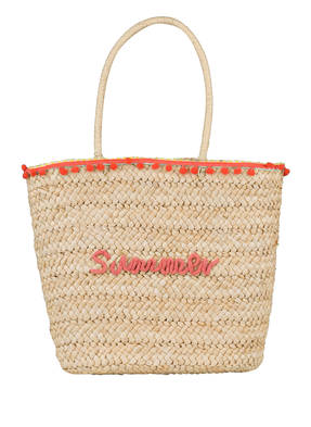 Hot Stuff Strandtasche SUMMER