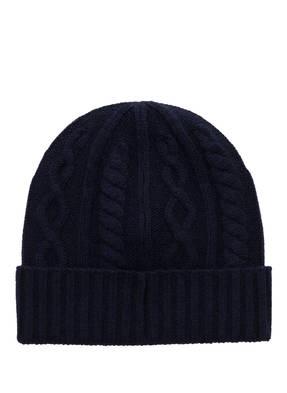 BRUNELLO CUCINELLI Cashmere-Mütze