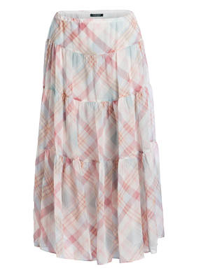 LAUREN RALPH LAUREN gemusterte Röcke online kaufen :: BREUNINGER