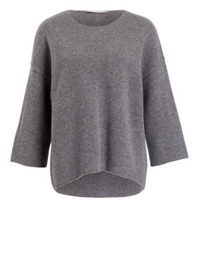 (THE MERCER) N.Y. Oversized-Pullover aus Cashmere