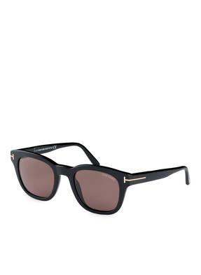 TOM FORD Sonnenbrille FT0676