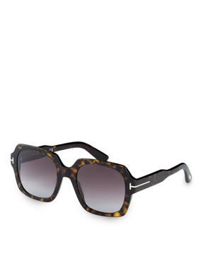 TOM FORD Sonnenbrille FT0660