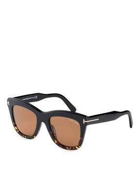 TOM FORD Sonnenbrille FT0685