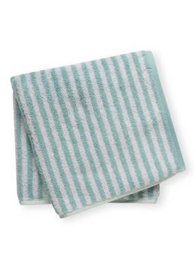 Cawö Handtuch CAMPUS