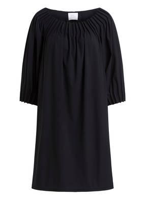 BARBARA SCHWARZER Kleid