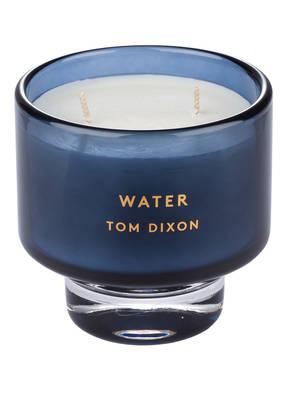 Tom Dixon Duftkerze WATER MEDIUM