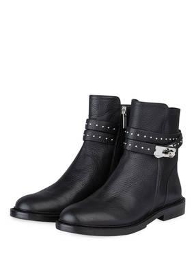 STEFFEN SCHRAUT Boots 25 LOCK BOULEVARD