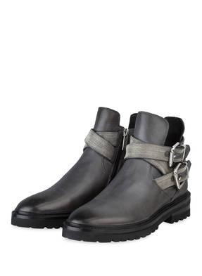 STEFFEN SCHRAUT Boots