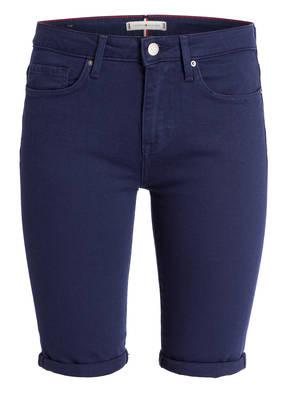 TOMMY HILFIGER Jeans-Shorts VENICE