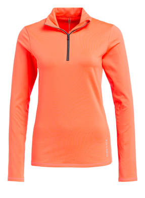 FIRE+ICE Fleecepullover MARGO2