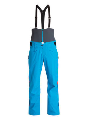 FIRE+ICE Skihose GORDY