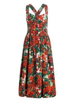 20097e3ca4e Festliche Kleider online kaufen    BREUNINGER