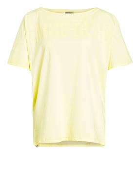 VENICE BEACH T-Shirt JEY