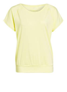 VENICE BEACH T-Shirt SKYFALL