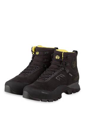 TECNICA Trekking-Schuhe FORGE GTX WS