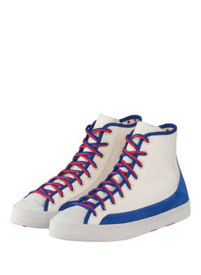 CONVERSE Hightop-Sneaker ALL STAR SASHA
