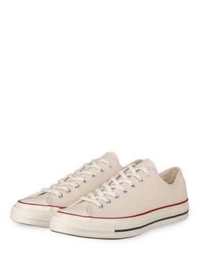 CONVERSE Sneaker CHUCK 70