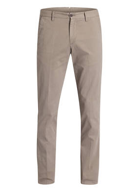 HACKETT LONDON Chino