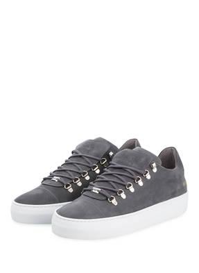 NUBIKK Sneaker JAGGER CLASSIC II