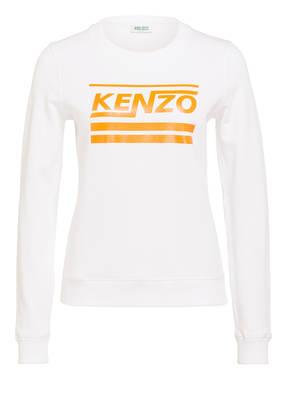 KENZO Sweatshirt WOMEN