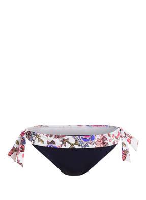 Lidea Bikini-Hose VIBRANT INDOCHINE
