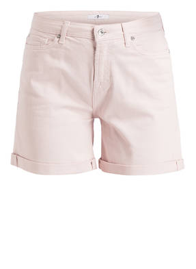 7 for all mankind Shorts BOY