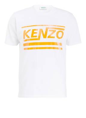 KENZO T-Shirt MEN