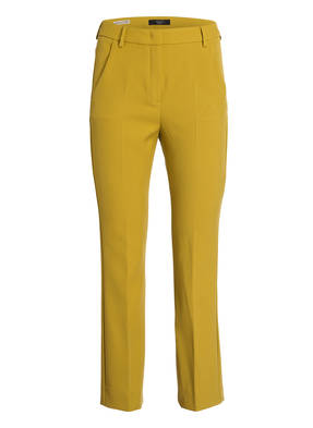 WEEKEND MaxMara 7/8-Hose