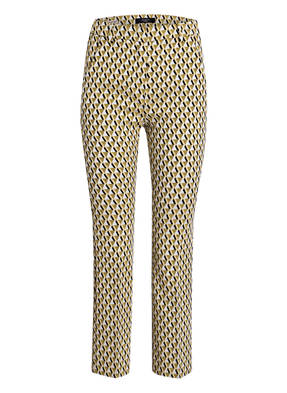 WEEKEND MaxMara 7/8-Hose CAPALE