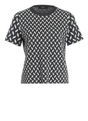WEEKEND MaxMara T-Shirt FAENZA