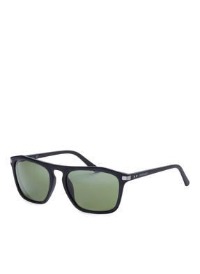 Calvin Klein Sonnenbrille CK18537S